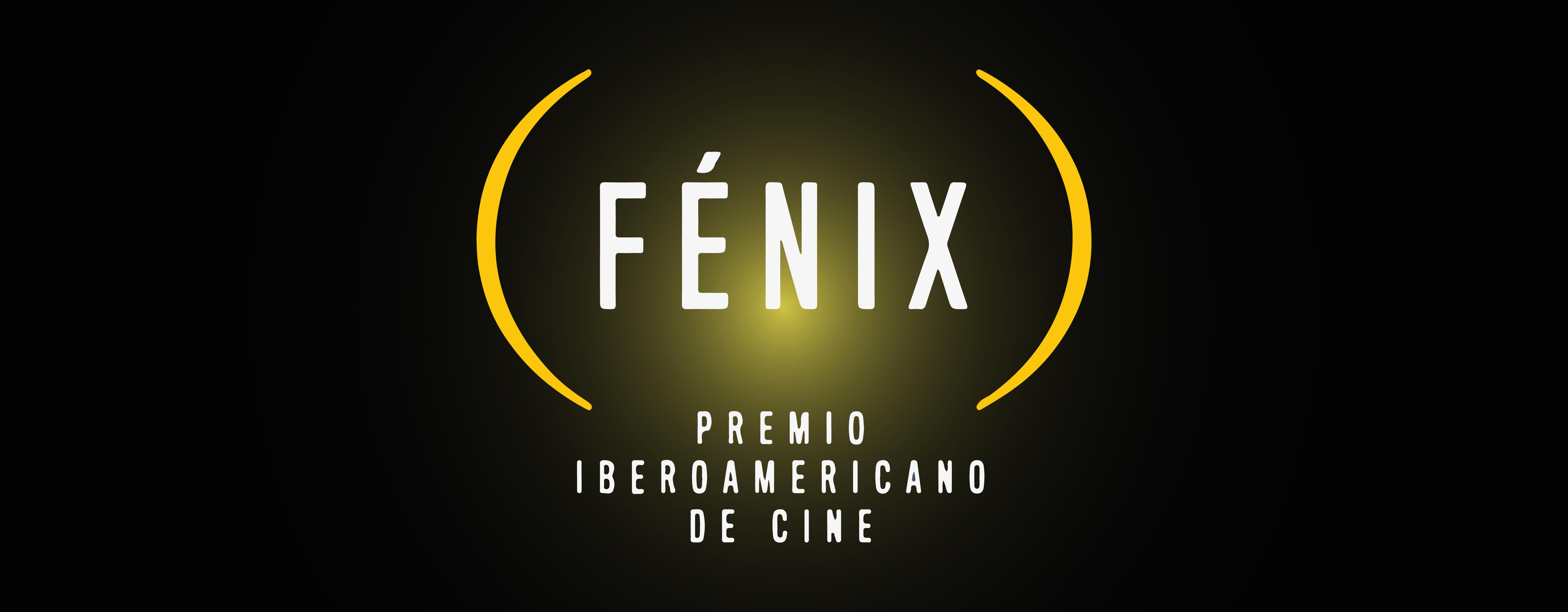 PREMIOS FÉNIX