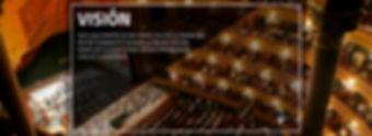 PÁG-WEB-08.jpg