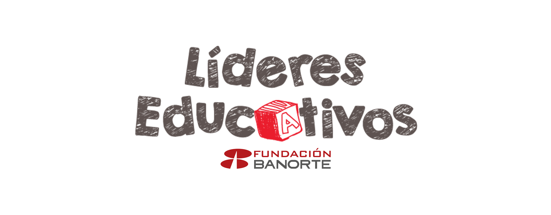 FUNDACIÓN_BANORTE-LOGO