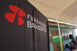 Fundación Banorte