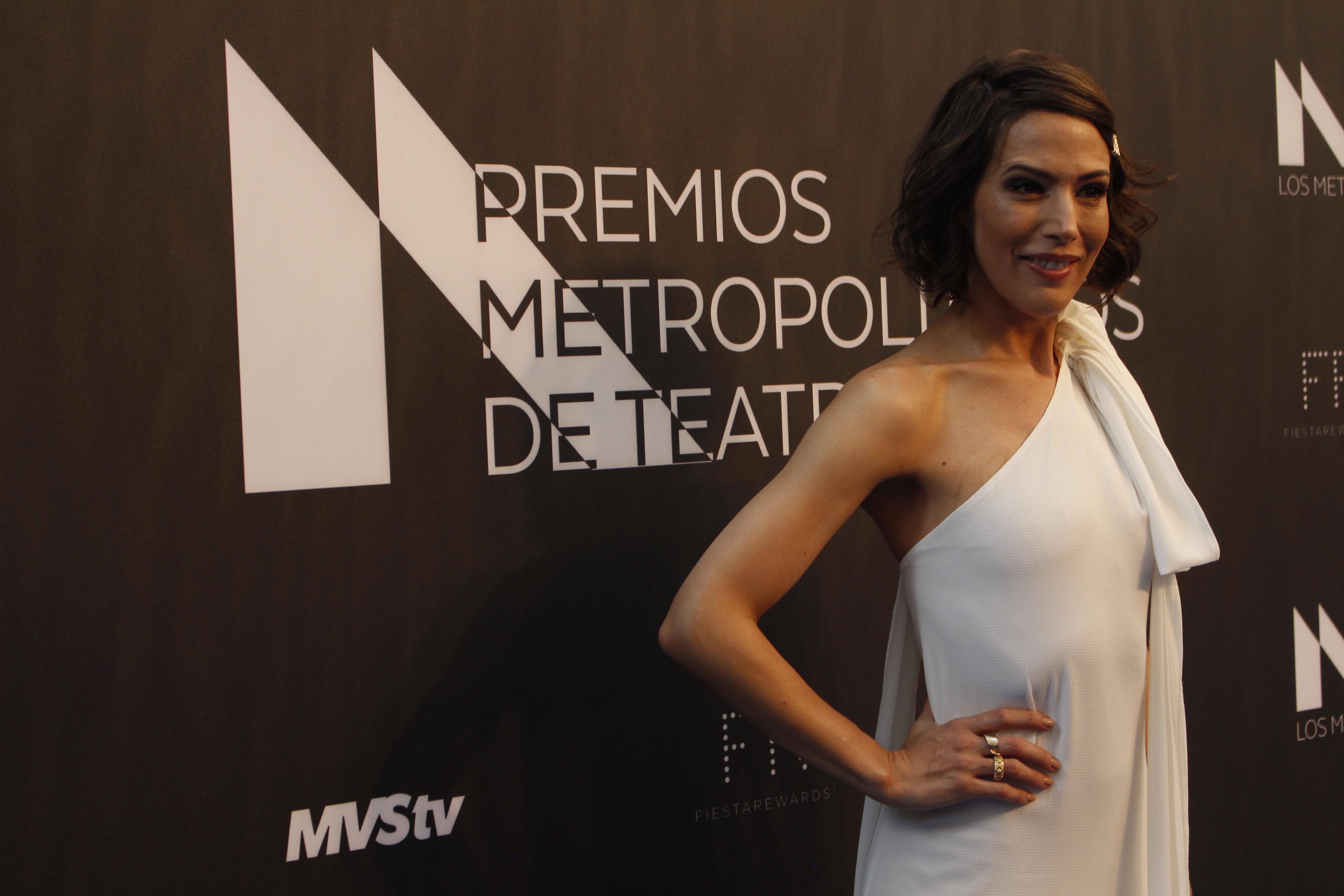 Fernanda Borches