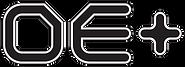 OE+ logo.png