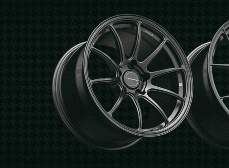 Forged Series is HERE
