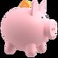 Piggy_bank_perspective_matte_edited.png