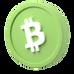 Bitcoincash_perspective_matte.png