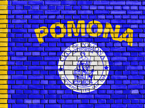 Pomona welcomes licensed cannabis operations in 2019