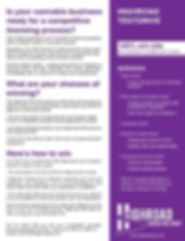 Test drive flyer image.JPG