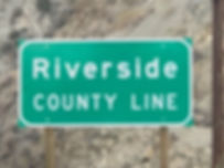 county line closeup.jpg