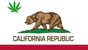 State of CA and Metrc announce deadlines, enforcement on traceability compliance