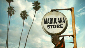 Palm Springs plans to update cannabis regulations