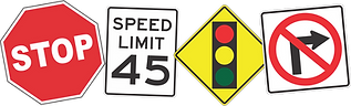 Traffic Signs Window Cling.png