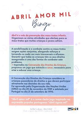Bingo Abril.jpg
