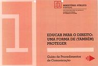 Educar%20Para%20o%20Direito_edited.jpg