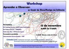 Cartaz Workshop 13 novembro 2018.jpg