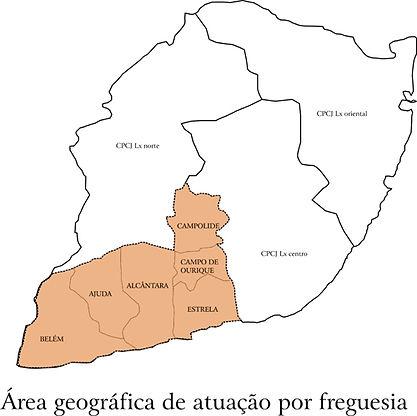 Mapa CPCJ.jpg