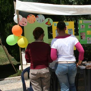 Dia_da_Criança_2007_062.jpg