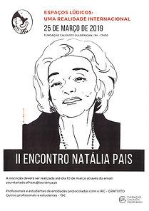 II Encontro Natalia Pais.jpg