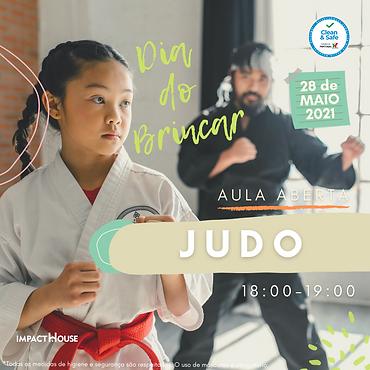 Dia do Brincar - Judo.png