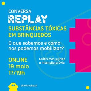 conversas-replay-instagram-2.png