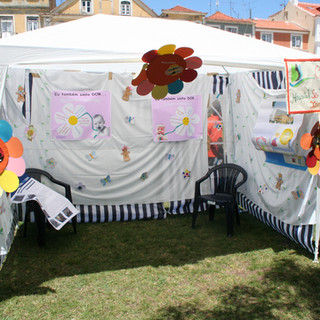 Dia_da_Criança_2007_021.jpg