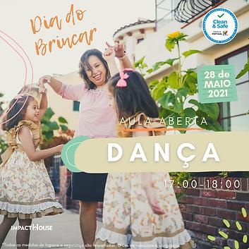 Dia do Brincar - Dança.png