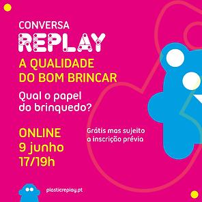 conversas-replay-instagram-4.png