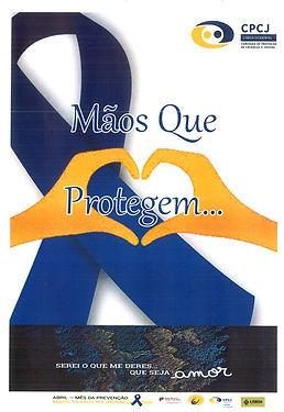 Livro_Mãos_Q_Protegem.jpg
