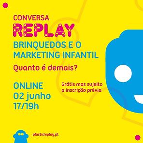 conversas-replay-instagram-3.png