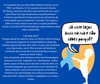 História_Laço_Azul .png