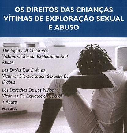 Direitos_edited_edited.jpg