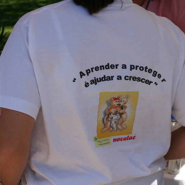 Dia_da_Criança_2007_073.jpg