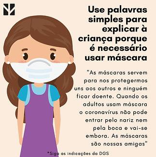as_mascaras_são_nossas_amigas_2.jpg