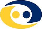 Logo CPCJ.JPG