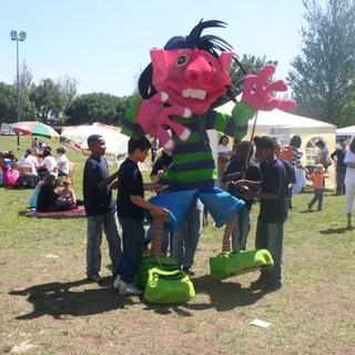 Dia_da_Criança_2007_195.jpg