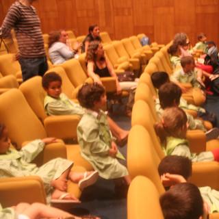 Mostra_Final_dos_Direitos_das_Crianças_J