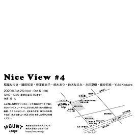 NiceView#4裏面.jpg