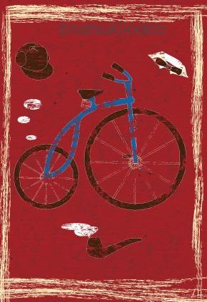 自転車ハガキ-6-1_edited