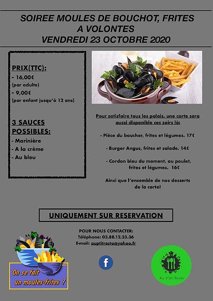 Affiche_soirée_moules-page-001-5.jpg