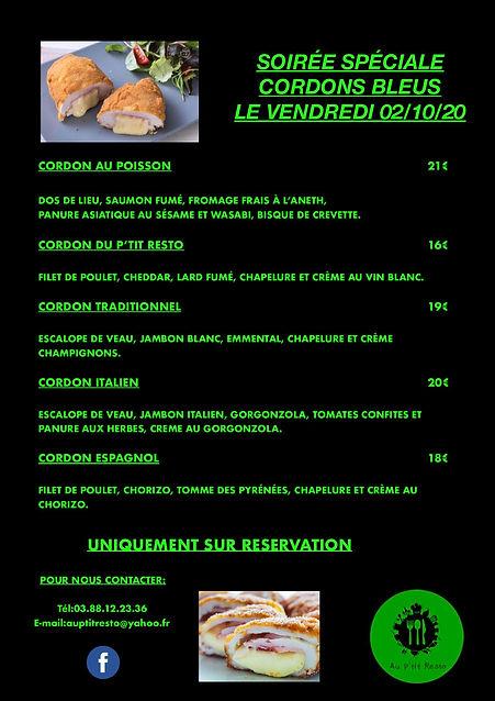 Affiche_soirée_moules_-_copie-page-001.