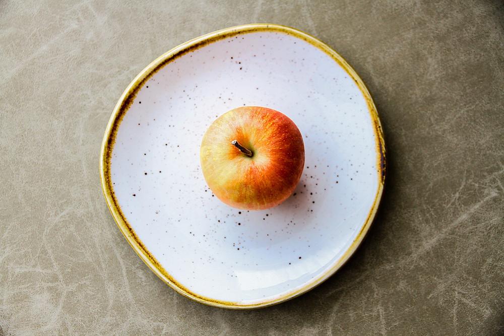 obuolys, VMGonline.lt