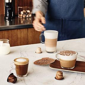 Įdomioji kavos istorija: nuo šėtoniškos reputacijos iki palaimingųjų kavos tablečių