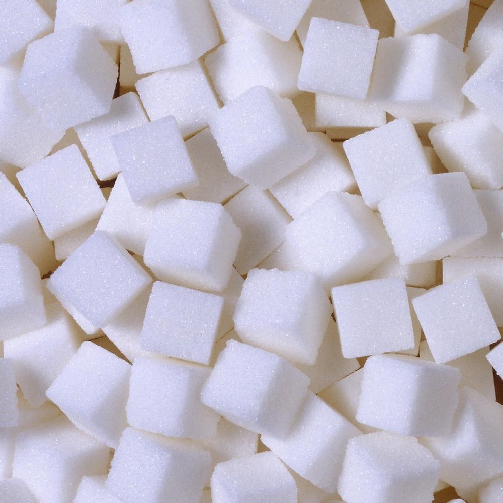 white-sugar-cubes-wallpaper-3