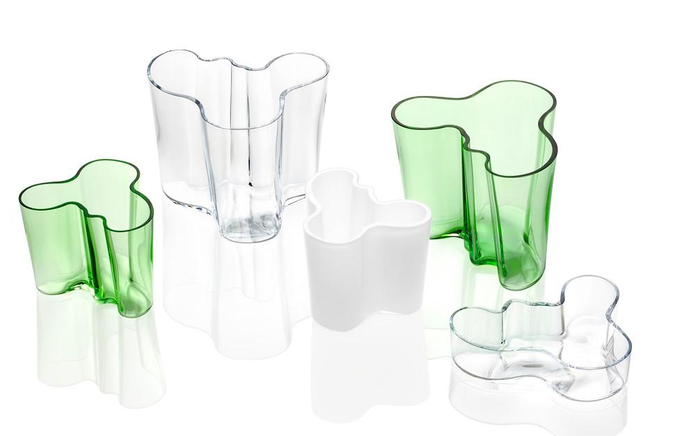 Aalto_group_apple_green_clear_white_JPG