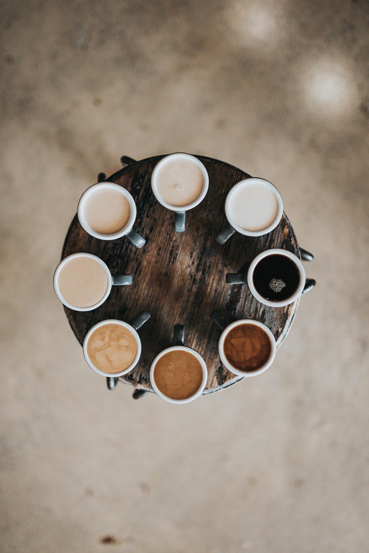 Kava, VMGonline.lt