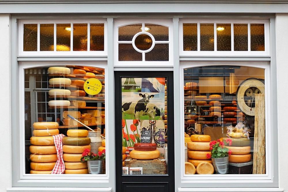 Sūrių muziejus
