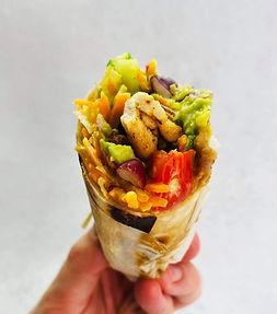 Skanesnis nei kebabinėje – sultingas naminis kebabas