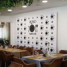 """""""DOMI"""": pakelės restoranas, kuriame vietoje cepelinų pasiūlys aštuonkojį"""