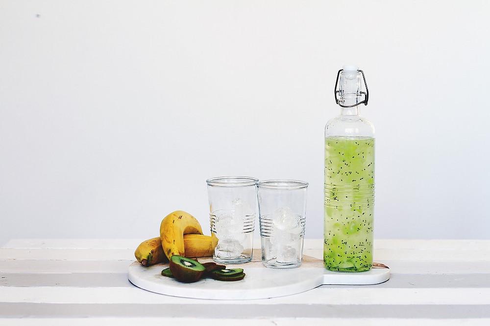 lieknejimas-dieta-vanduo