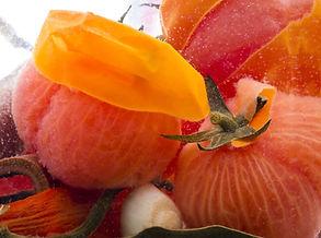 5 pagardai, kurie suteikia umamio skonio patiekalams (Receptai)
