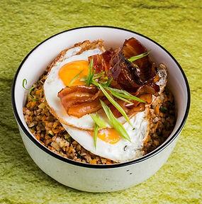 Ir skanu, ir sveika: 5 #vmgonline ieškomiausi pusryčių košės receptai!